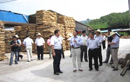 西林县有多少人口_西林 秋来村民收粮忙